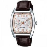 Мъжки часовник CASIO Collection MTP-E302L-7A