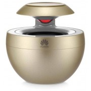 Huawei AM08 Bluetooth Speaker - Vit
