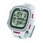 Sigma PC 26.14 Bianco orologio sportivo