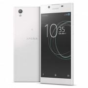 """""""Sony Xperia G3312 L1 dual SIM 5.5"""""""" telefono inteligente con 2GB de RAM? 16GB ROM - blanco"""""""