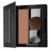 Revlon Powder Blush 024 Bronze Beauty