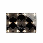 ARTDECO Enter The New Golden Twenties Beauty Box Quattro Skladování 1 kus