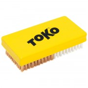 Toko Perie Base Brush Copper/Nylon 5545243
