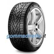 Pirelli Ice Zero Run Flat ( 225/45 R18 95H XL , pneumatico chiodato, runflat )