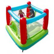 Spatiu de joaca gonflabil Airpro Tech Bounce House