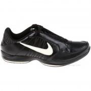 Nike Дамски Маратонки Wmns Air Swift Sister Lea