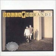 Video Delta Dalla,Lucio & Morandi,Gianni - Dallam/Morandi - CD