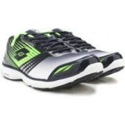 Lotto PRORIDE II Running Shoes For Men(Multicolor)