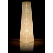MadeByZen kerámia lámpa - ELLA