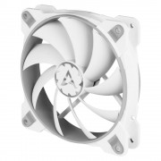 FAN, Arctic Cooling BioniX F120, 120mm, 120x120x25mm, Grey/White (ACFAN00164A)