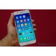 Oppo F1s 64 GB 4 GB RAM Refurbished Mobile Phone