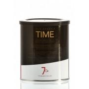 7 Gr. 7gr Espressobohnen Time Coffee 100% Arabica 250g