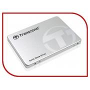 Жесткий диск 480Gb - Transcend TS480GSSD220S