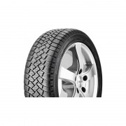 Continental Contiwintercontact Ts 760 145 65 15 72t Pneumatico Invernale
