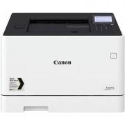 Canon i-SENSYS LBP623Cdw Impresora Láser Color WiFi