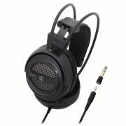 HEADPHONES, Audio-Technica ATH-AVA400, Black