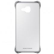 Galaxy A3 (2016) Clear Cover zilver EF-QA310CSEGWW