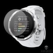Folie Alien Surface HD Suunto 9 Baro White protectie ecran 1+1 Gratis + Alien Fiber cadou