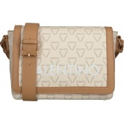 Valentino Handbags Multi Valentino Handbags Schoudertas Liuto Satchel