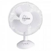 V-GARDEN s.r.o. Stolní ventilátor Aragon