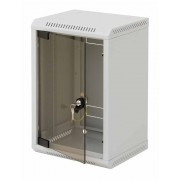Cabinete de retea TRITON RBA-09-AS3-CAX-C1