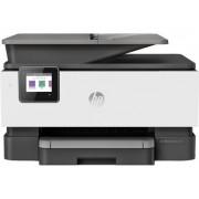 HP Impressora Multifunções OfficeJet Pro 9014