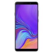 SAMSUNG Galaxy A9 SM-A920FZKDSEE mobilni crni