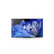 Smart TV 4K Sony OLED 55 Android TV, Acoustic Surface, Motionflow