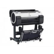 Canon imagePROGRAF iPF670 + Printer Stand ST-27
