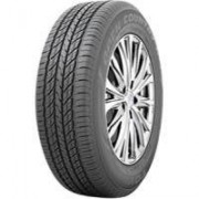 Toyo Open Country U/T (275/65 R17 115H)