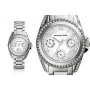 Ladies' Michael Kors MK5612 'Mini Blair' Watch