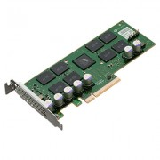Seagate Nytro PCIe SSD 800GB Half H/L NVMe