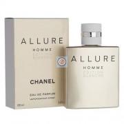 Chanel Allure Homme Edition Blanche eau de parfum 100ML