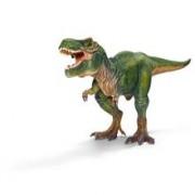 Figurina Dinozaur Tyrannosaurus Rex