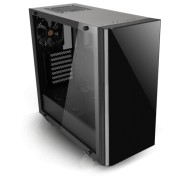 Thermaltake housing View 21 TG