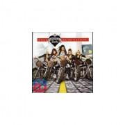 Universal Music Cd Pussycat Dolls - Doll Domination