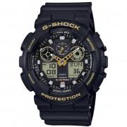 Orologio uomo casio ga-100gbx-1a9dr g-shock