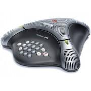 Polycom Equipamentos de Teleconferência 2200-17910-120