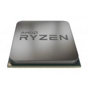 AMD Ryzen 5 2600X 3.6GHz 16MB L3 Box processor