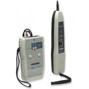 TESTER CABLU RETEA INTELLINET cu generator de tonuri - 515566