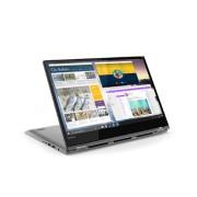 "Lenovo YOGA Yoga 530 (14) Intel Core i5-8250U (4C, 1.6 / 3.4GHz, 6MB) Win10 Home 64 14"" FHD (1920x1080) IPS, 10-point Multi-touch NVIDIA GeForce MX130 2GB GDDR5 8GBx1 DDR4-2400 DIMM 512GB SSD M.2 PCIe NVMe"