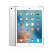 Apple Tablet Apple iPad 9.7 (2018) 32GB Wi-Fi Silver