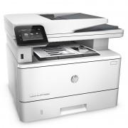 Imprimante laser second hand HP LaserJet Pro M426DW