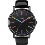Ceas unisex Timex Expedition T2N790