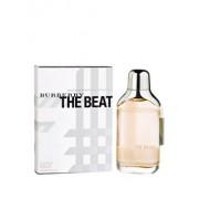 Apa de parfum Burberry The Beat, 50 ml, pentru femei