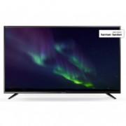 """SHARP televizor 49"""" LC-49CUG8052E Smart 4K Ultra HD digital LED TV TVZ01323"""