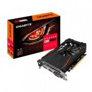 GIGA-BYTE - VGA CARDS Gigabyte Radeon Rx 560 Oc 2g Radeon Rx 560 2gb Gddr5 4719331301835 Gv-Rx560oc-2gd 10_e082221