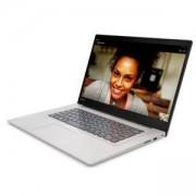 Лаптоп Lenovo IdeaPad 320 15.6 инча, Intel Pentium N4200, 1TB, 4GB, 80XR00DKBM