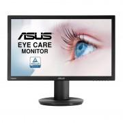 """Asus VP229HAL 21.5"""" LED FullHD"""