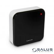 Salus Controls Salus iT300